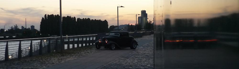 KapHornKustom